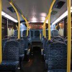 В Раменском в Крещение будет работать 10 маршрутов общественного транспорта