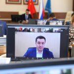 Предприятия ЖКХ Раменского городского округа работают в штатном режиме