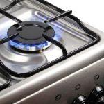 Помогут с покупкой газовой плиты