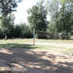 Строительство спортивного ядра Родниковской школы №32 запланировано начать весной следующего года